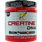 Creatine DNA, Unflavored - 216g