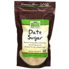 Date Sugar - 454g