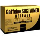 Caffeine Sustained Release - 100 caps