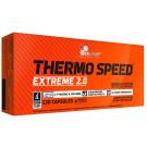 Thermo Speed Extreme 2.0 - 120 mega caps