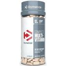 Complete Multi-Vitamin - 60 tabs