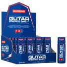 Gutar Energy Shot - 20 x 60 ml.