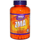 ZMA - Sports Recovery