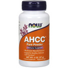 AHCC, Pure Powder - 57g