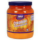 Creatine Monohydrate, Pure Powder - 1000g