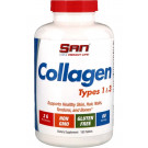 Collagen Types 1 & 3 - 180 tablets