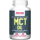 MCT Oil, 1000mg - 180 softgels