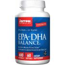 EPA-DHA Balance - 60 softgels