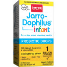 Jarro-Dophilus Infant, Probiotic Drops - 15 ml.