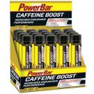 Caffeine Boots - 20 x 25 ml.