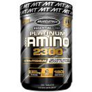 Platinum 100% Amino 2300 - 320 tabs