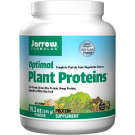 Optimal Plant Proteins - 545g