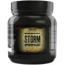 Storm, Raspberry Lemonade - 600g