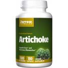 Artichoke, 500mg - 180 caps