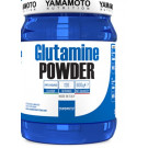 Glutamine Powder Kyowa Quality - 600g