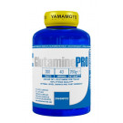 Glutamine Pro Kyowa Quality - 200 tablets