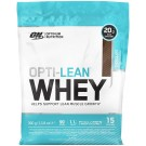 Opti-Lean Whey Powder