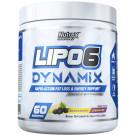 Lipo 6 Dynamix