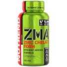ZMA - 120 caps