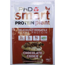 Smart Protein Plant, Chocolate Cookie - 50g (2 servings)