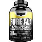 Pure ALA, 300mg - 180 vcaps