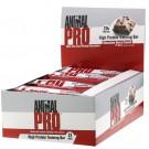 Animal Pro Bar