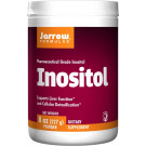 Inositol, Powder - 227g