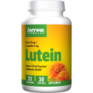 Lutein, 20mg - 30 softgels