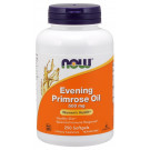 Evening Primrose Oil, 500mg - 250 softgels