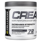 Cor-Performance Creatine, Unflavored - 360g