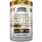 Platinum 100% Hydrolyzed Collagen, Unflavored - 692g