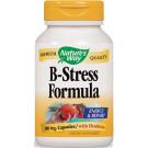 B-Stress Formula - 100 vcaps