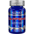 Caffeine, 200mg - 100 tablets