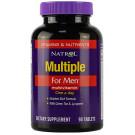 Multiple For Men - 90 tabs