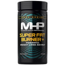Super Fat Burner + - 60 caps