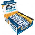 Velocity+ Energy Gel with Caffeine, Tropical - 20 x 60g