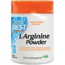 L-Arginine Powder - 300 grams