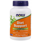 Diet Support - 120 vcaps