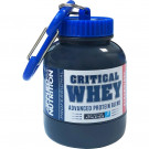 Mini Critical Whey Protein Funnel