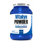 Vitalyn Powder, Unflavoured - 2000g