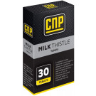 Pro Milk Thistle - 30 tablets