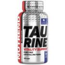 Taurine - 120 caps