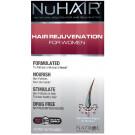 NuHair Hair Rejuvenation for Women - 60 tabs
