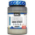 BCAA Amino-Hydrate