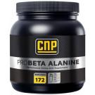 Pro Beta Alanine - 500g