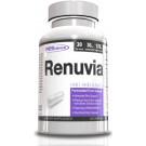 Renuvia - 30 caps