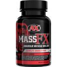 Mass FX Black - 112 caps