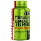 Tribulus Terrestris Turbo - 120 caps