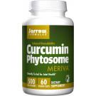 Curcumin Phytosome (Meriva), 500mg - 60 vcaps