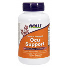Ocu Support Clinical Strength - 90 vcaps